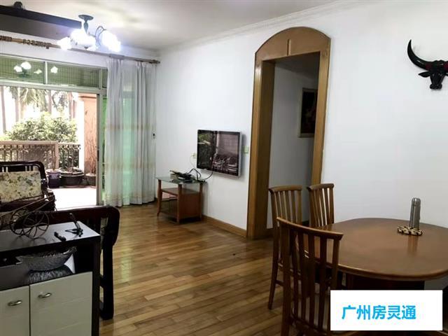 广州碧桂园华苑
