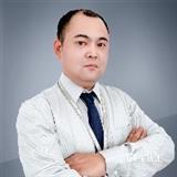 郑涌斌房产经纪人